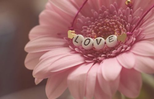 love-3388622__340